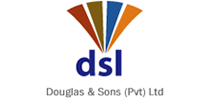 DSL Auto Parts – Douglas & Sons (Pvt) Ltd