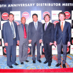 anniversary_distributors_meeting_2012_larg2