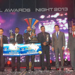 dsl_award_night_2013_15