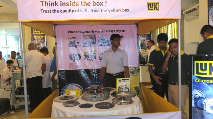 aam road safety campaign 2013 Aam aadmi party forms state  mainly the campaign against  she said any fund or institution set up for carrying out the road safety programmes might seek.
