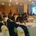dsl_training_programme_for_logistic_staff_1_2012