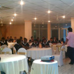 dsl_training_programme_for_logistic_staff_2_2012