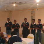 dsl_training_programme_for_logistic_staff_3_2012