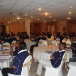 dsl_training_programme_for_logistic_staff_4_2012