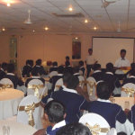 dsl_training_programme_for_logistic_staff_5_2012