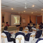 dsl_training_programme_for_logistic_staff_7_2012