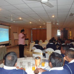 dsl_training_programme_for_logistic_staff_8_2012