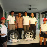 eco_friendly_tyre_larg7