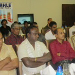 mahle_get_together_img1