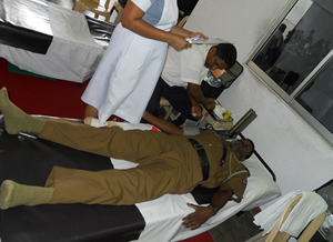blood_donation_1
