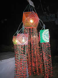 vesak_lantern_competition_1